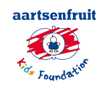 kidsfoundation.png